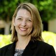 Jennifer Stead, Online Christian Business Administration Degree Academic Coach