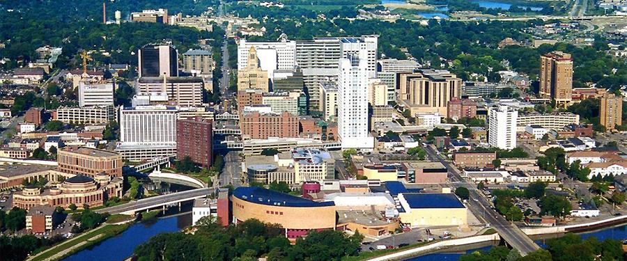 Hope International University | Minnesota Programs